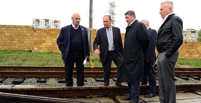 фото: kievcity.gov.ua