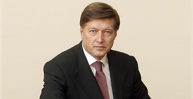 http://kievcity.gov.ua/done_img/b/12959.jpg