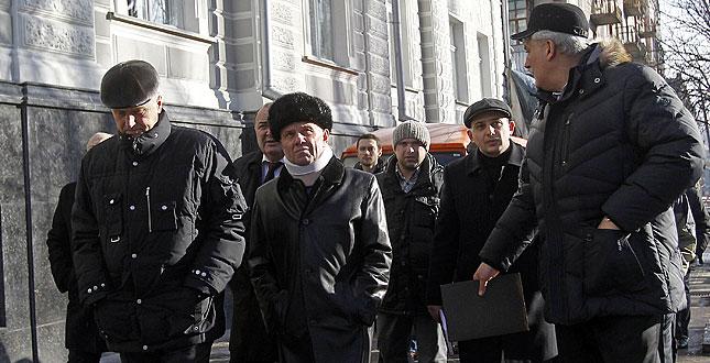 фото: пресс-центр КГГА