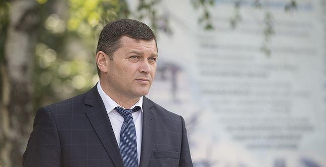 Лави київських лікарів поповнили близько 400 випускників медичних вишів – Микола Поворозник